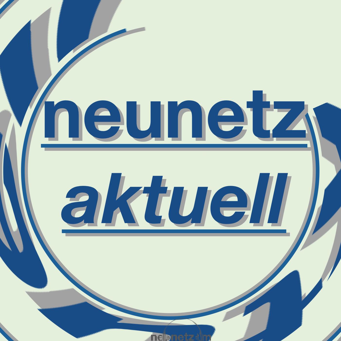 Logo von neunetz aktuell