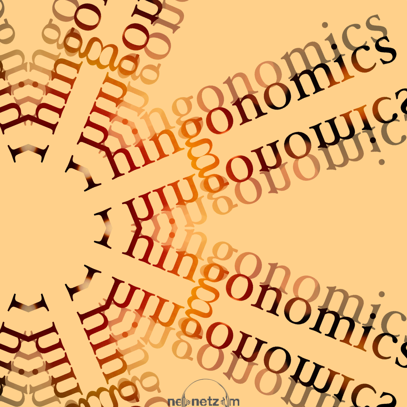 Logo von Thingonomics