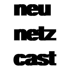 Logo von neunetzcast