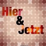 Hier & Jetzt 7: Der Status Quo im Musikstreaming