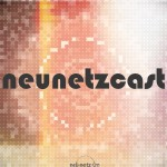 neunetzcast 62: Eine ordentliche 1984-KI