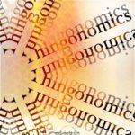 Thingonomics 20:  Der Aufstieg der Elektromobilität (Teil 2 der Automobil-Serie)